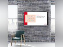 truDigital Signage Software - 4