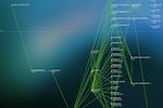 Uila screenshot: Uila dependency map
