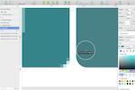 Sketch Software - 2