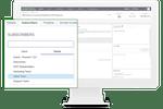 Capture d'écran pour PagerDuty : Business-wide orchestration