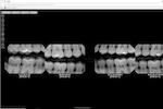 DentiMax screenshot: DentiMax Cloud Imaging