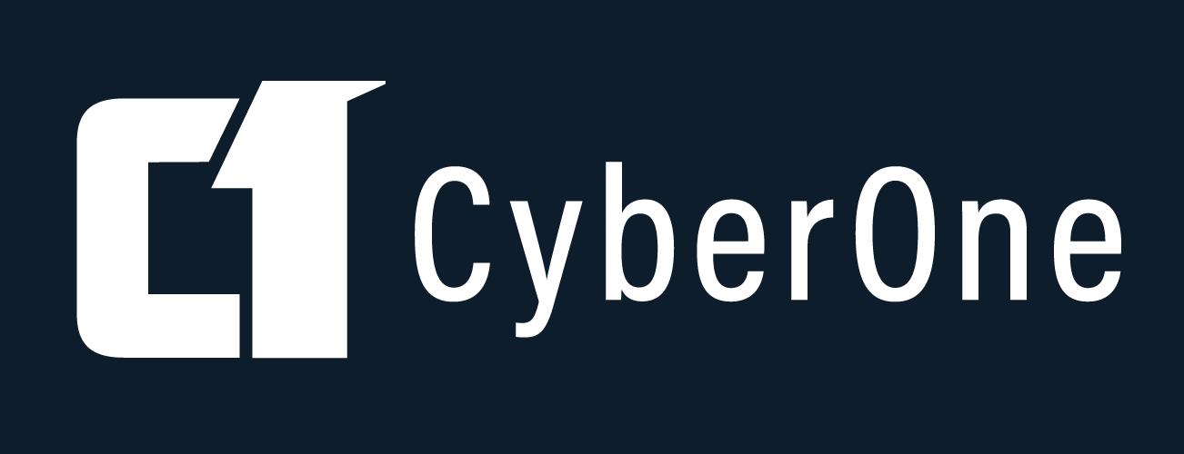 CyberOne Software - 5