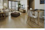 LiveTour screenshot: LiveTour for interior designers