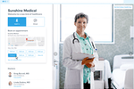 Carbon Health Software - 1