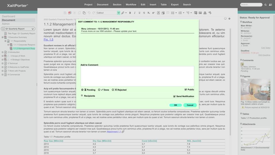 XaitPorter Software - 3