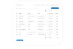 Capture d'écran pour Ozolio : Manage Access & Authorization To Your Webcam Within The Dashboard