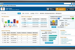 Ramco Logistics screenshot: Ramco Logistics Software work planning screenshot