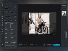 Pixlr Software - 1