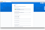 JIRA Service Management Screenshot: Request Management