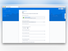 JIRA Service Management Software - 2