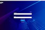 Capture d'écran pour BroadSign : Broadsign Control