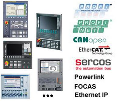 ISG-virtuos Software - 3