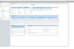 Dynamic Public Safety screenshot: Dynamic Public Safety allows suesr to add disciplinary log of all incidents
