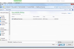 NeoCertified screenshot: Include attachments just as with any standard email