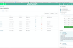 Vocalcom Screenshot: Brilliant Customer Interactions. Every Time. Empower Agents to Create a Better Customer Experience.