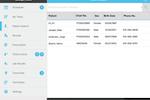 Intelligent Medical Software Software - 4