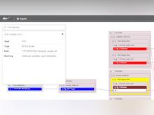 Manta Software - 2