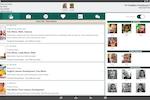 LifeCubby screenshot: LifeCubby Classroom App Obervations