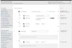 Captura de pantalla de Unbound Marketing: Create automation flow