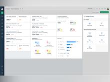 Freshdesk Software - 7