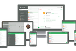 TeamsID Software - TeamsID offers native apps for iOS, Android, Mac, and Windows, and a browser plugin for Chrome