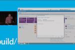 Microsoft Visual Studio screenshot: Microsoft Visual Studio Online Create Team Project