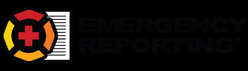 Emergency Reporting Logiciel - 1