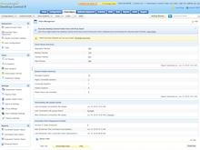 ManageEngine Desktop Central Logiciel - 1