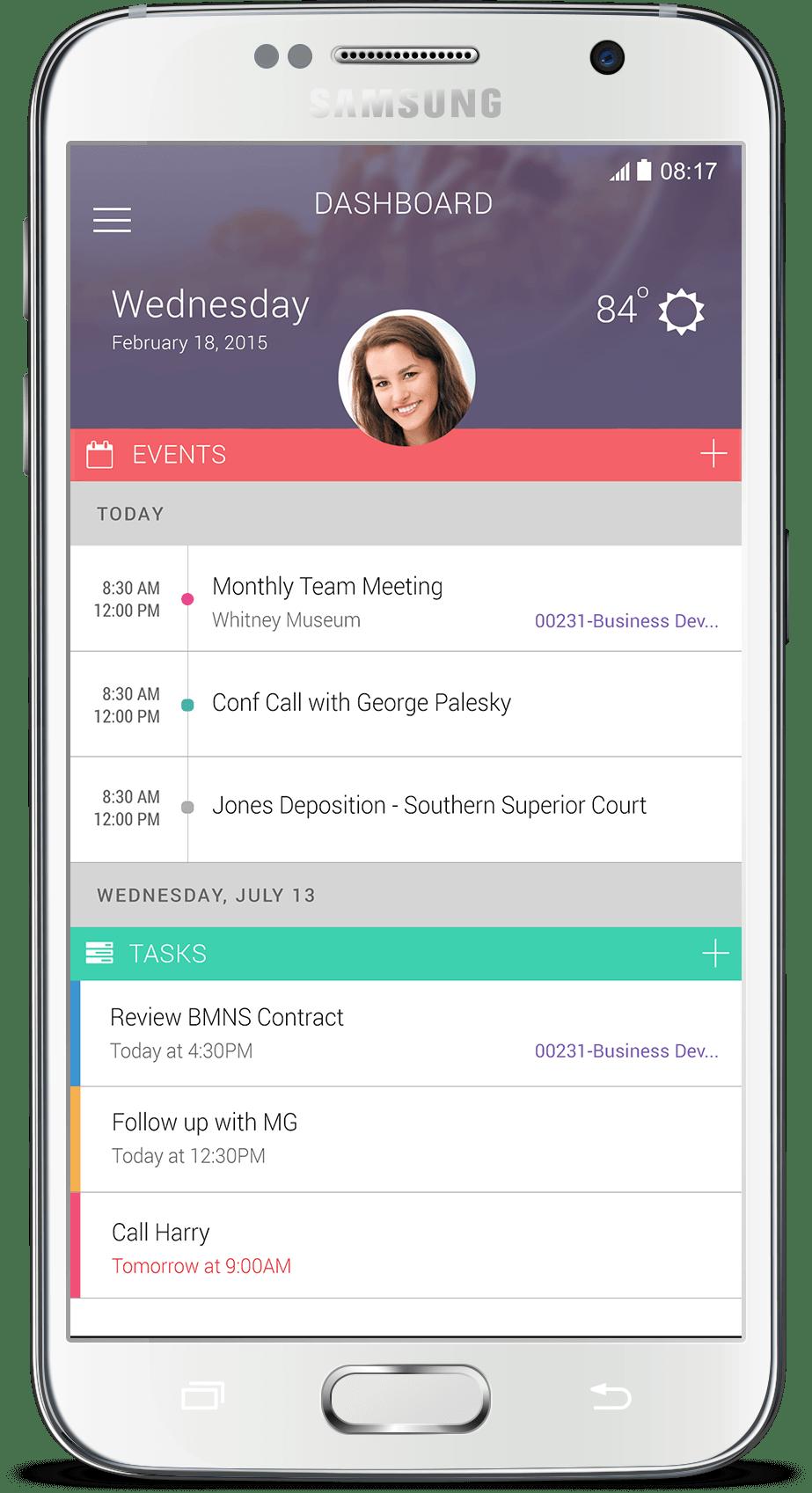 Zola Suite Software - 2