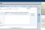 CallFire screenshot: Manage leads in CallFire