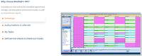 Intelligent Medical Software Software - 1