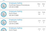 Safety Hive Suite Software - 1