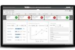 Ramco Logistics screenshot: Ramco Logistics Software enterprise resource planning screenshot