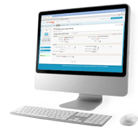 Vocalcom Software - Contact Center Software with a Single View of All Customers' Interactions.