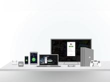 PureVPN Software - 2