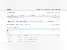 GitHub Software - 2