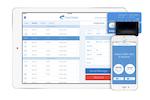 SmartSwipe screenshot: Utilize SmartSwipe on iPhone & iPad