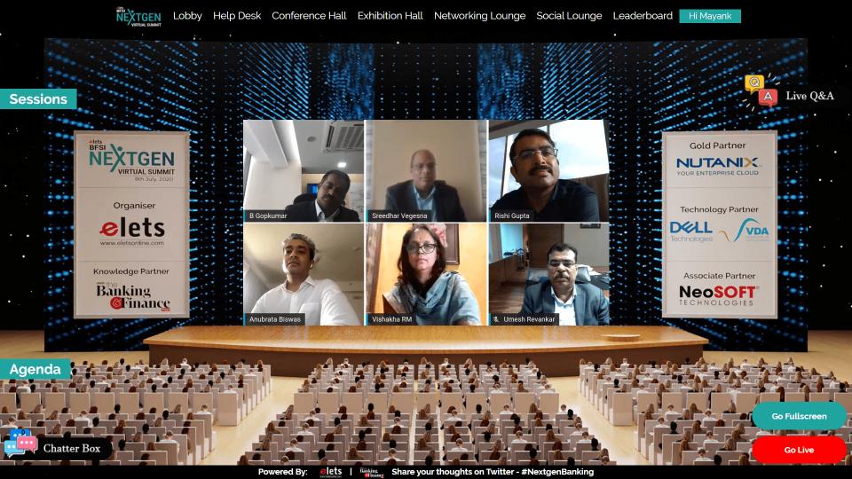 Samaaro Video Conferencing