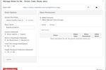FileCloud screenshot: FileCloud: Secure File Sharing & Backup