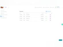 MeetingHand Software - 6
