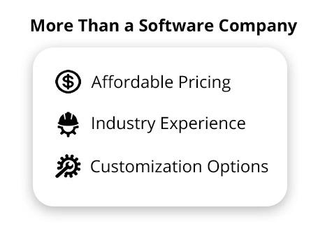 360e Software - 5