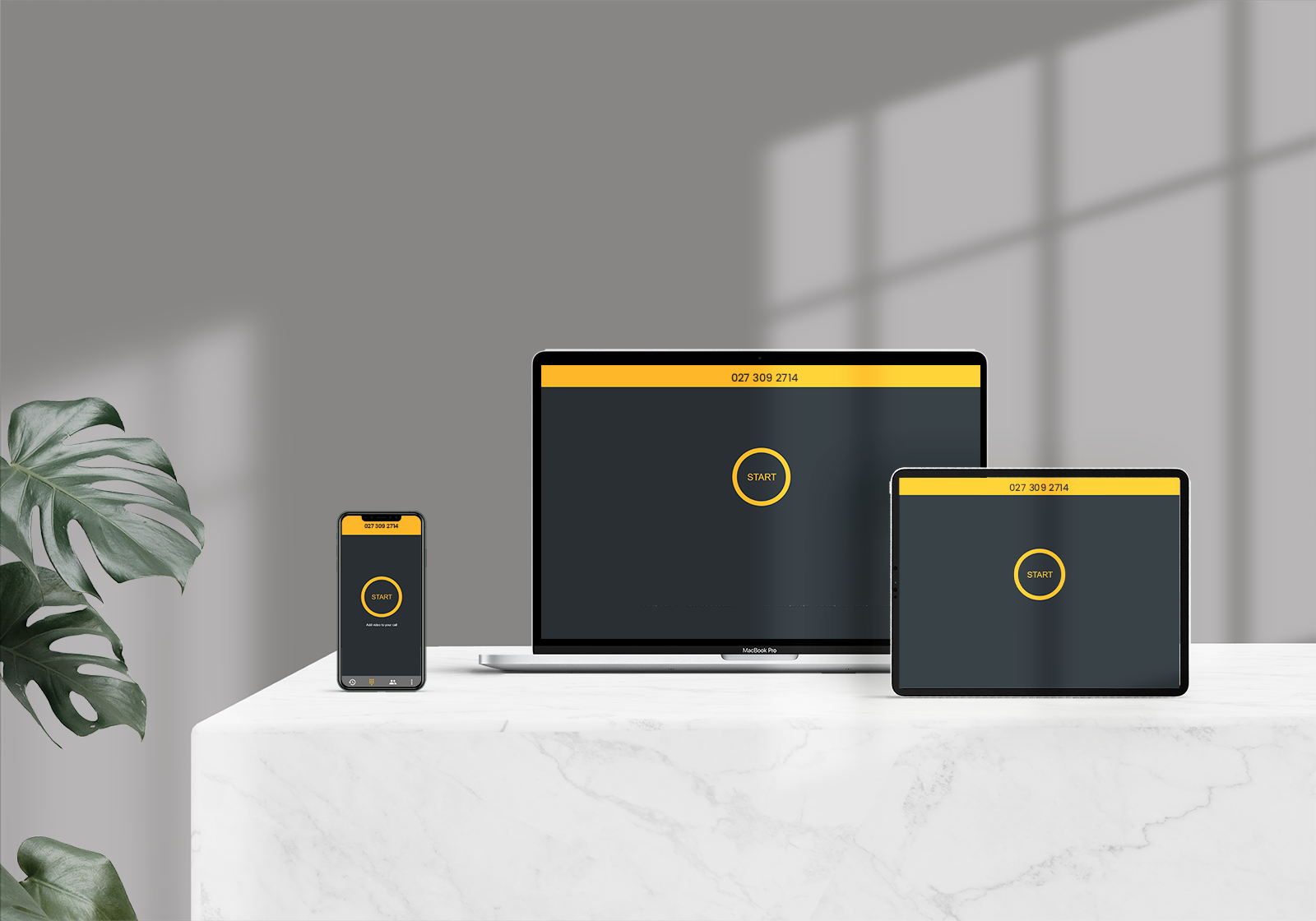 Zyte is available across many different devices.