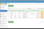 CreditCore Software - CreditCore user management