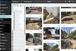 BuildTools screenshot: