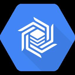 Google Cloud Platform Software - 4