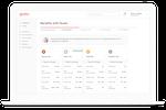 Captura de tela do Gusto: Gusto benefits administration