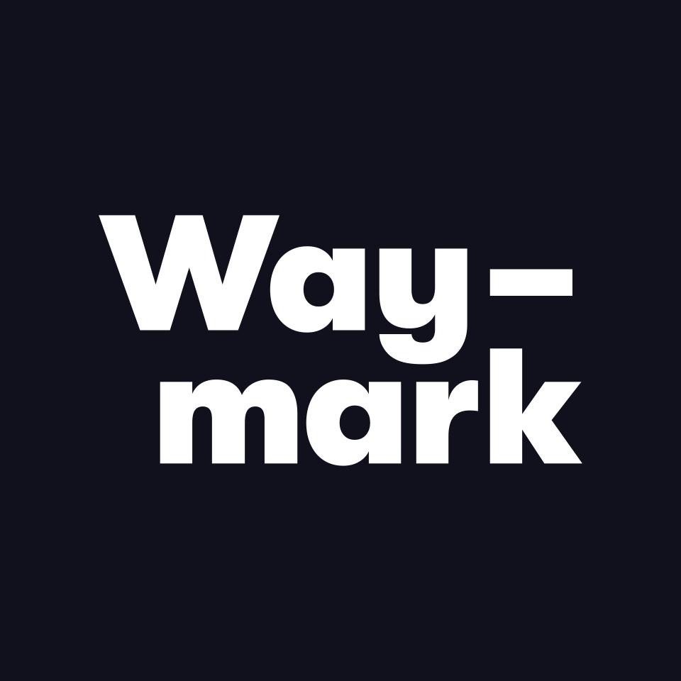 Waymark Software - 1