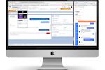 Vonage Contact Center Software - 4