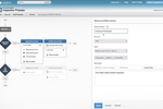 Salesforce Platform screenshot: