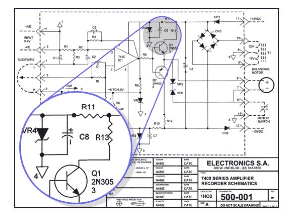 CAD Pro Software - 2